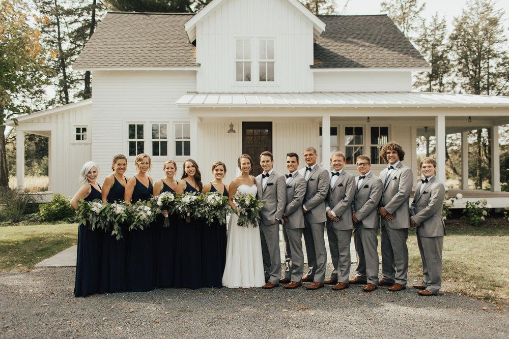 l&d-bridalparty&family-28.jpg