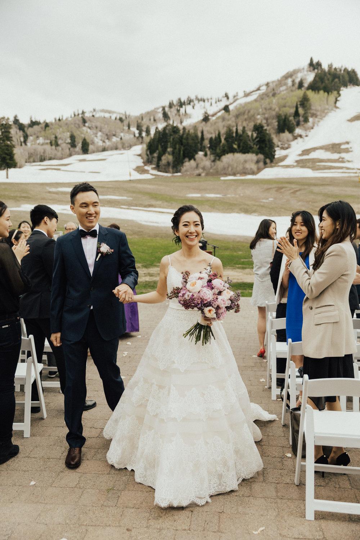 ji&jae-ceremony-148.jpg