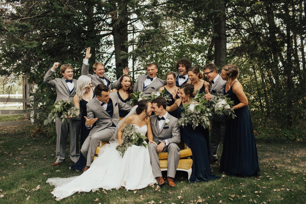 l&d-bridalparty&family-51.jpg