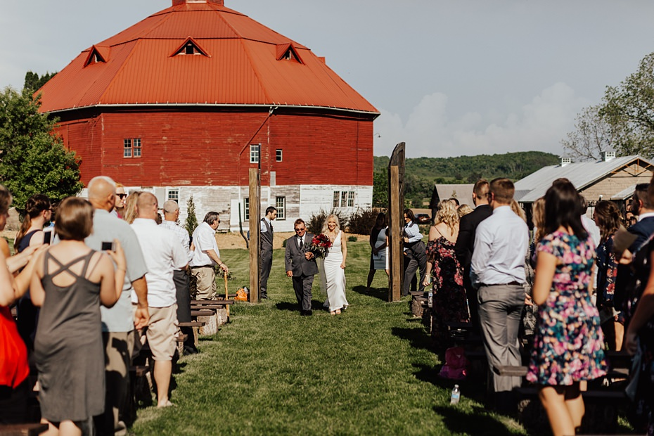 Tori & Phil Hidden Meadow & Barn Wedding in Pepin, WI_0189.jpg