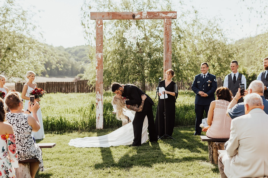 Tori & Phil Hidden Meadow & Barn Wedding in Pepin, WI_0194.jpg
