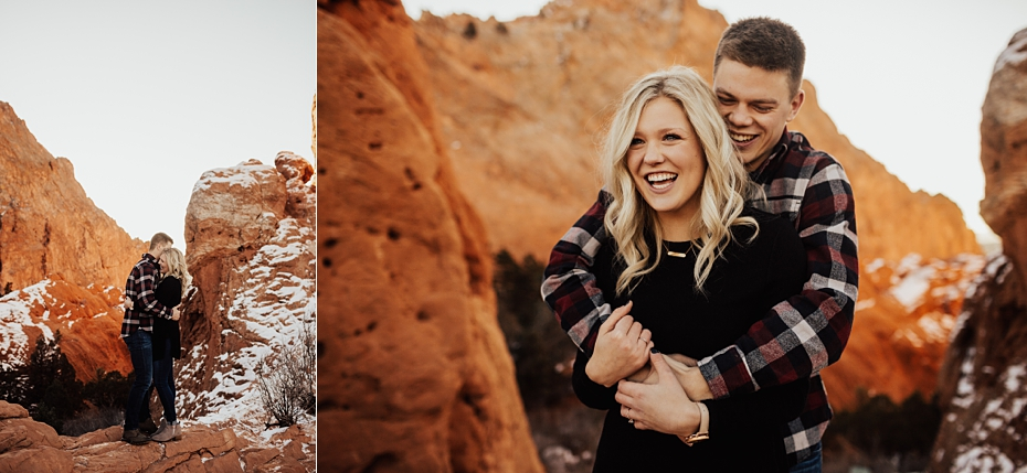 Anna & Trey Engagement Session at Garden of the Gods in Colorado Springs, CO_0232.jpg