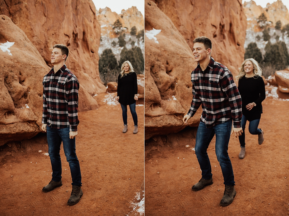 Anna & Trey Engagement Session at Garden of the Gods in Colorado Springs, CO_0240.jpg