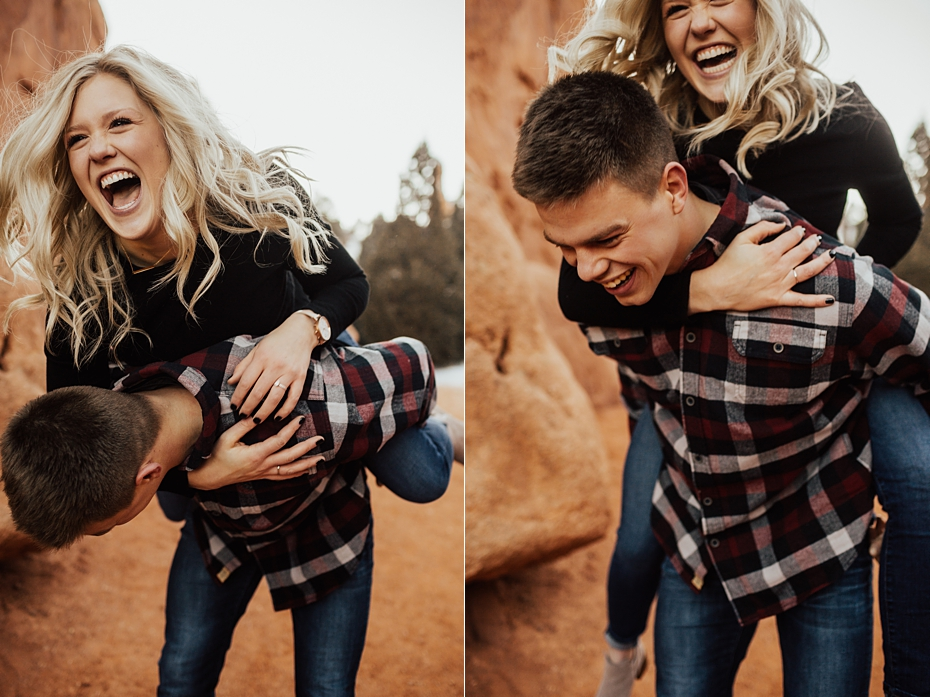 Anna & Trey Engagement Session at Garden of the Gods in Colorado Springs, CO_0242.jpg