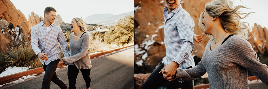 Anna & Trey Engagement Session at Garden of the Gods in Colorado Springs, CO_0249.jpg