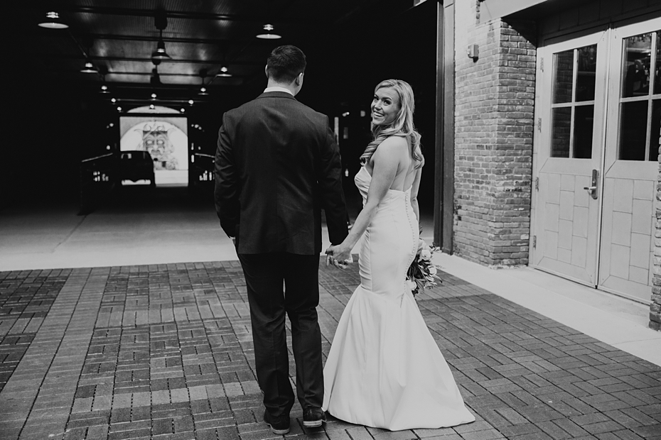 Kristina & Ethan Millwork Ballroom & Events Center Wedding in Dubuque, IA_0292.jpg