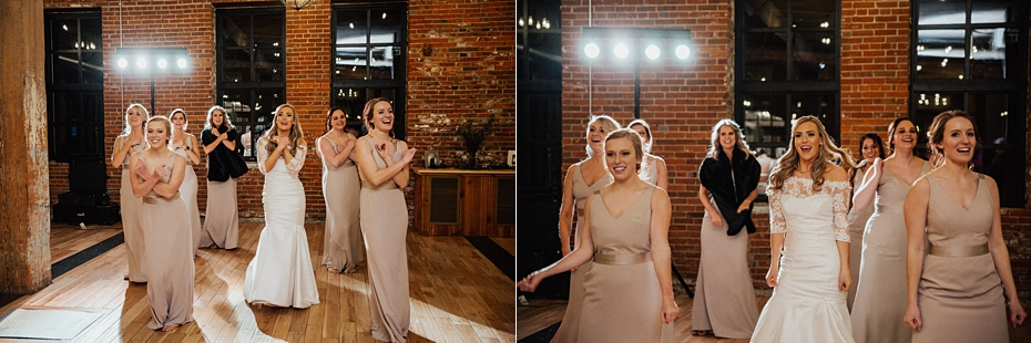 Kristina & Ethan Millwork Ballroom & Events Center Wedding in Dubuque, IA_0314.jpg