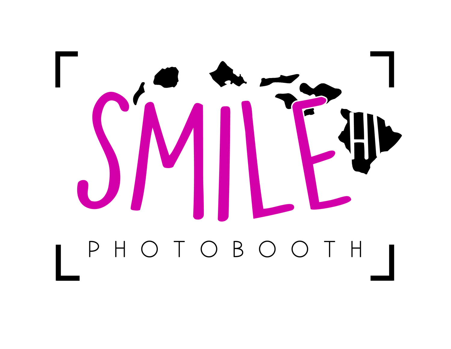 SmileHI Photo Booth