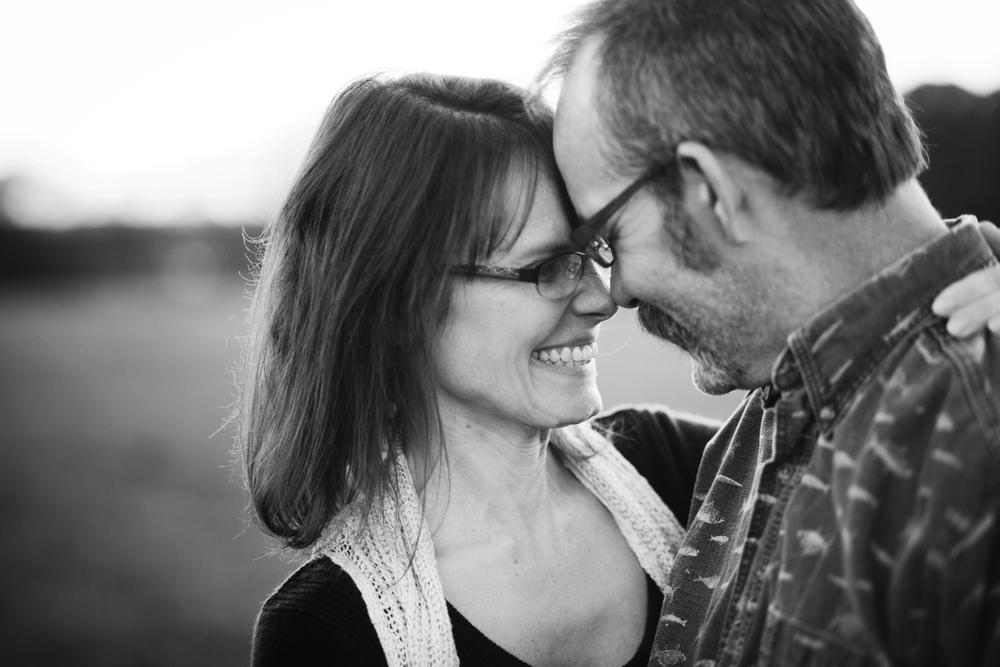 wade_jennifer_couple_012.jpg