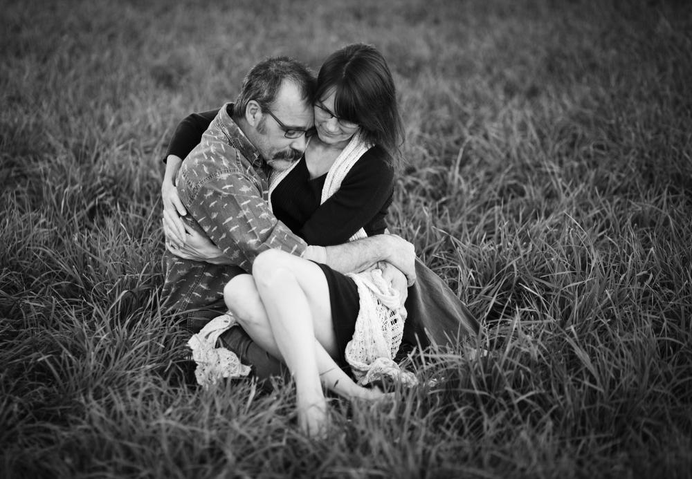 wade_jennifer_couple_038.jpg
