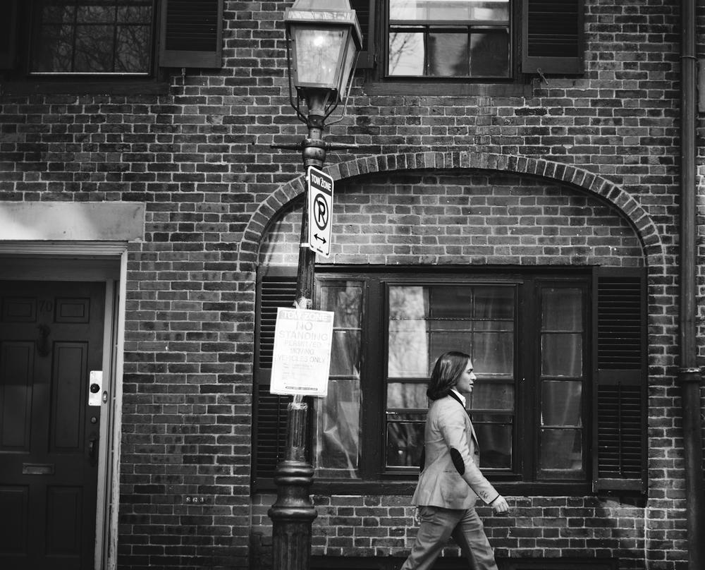 boston_-24.jpg
