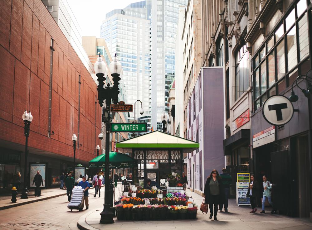 boston_-41.jpg
