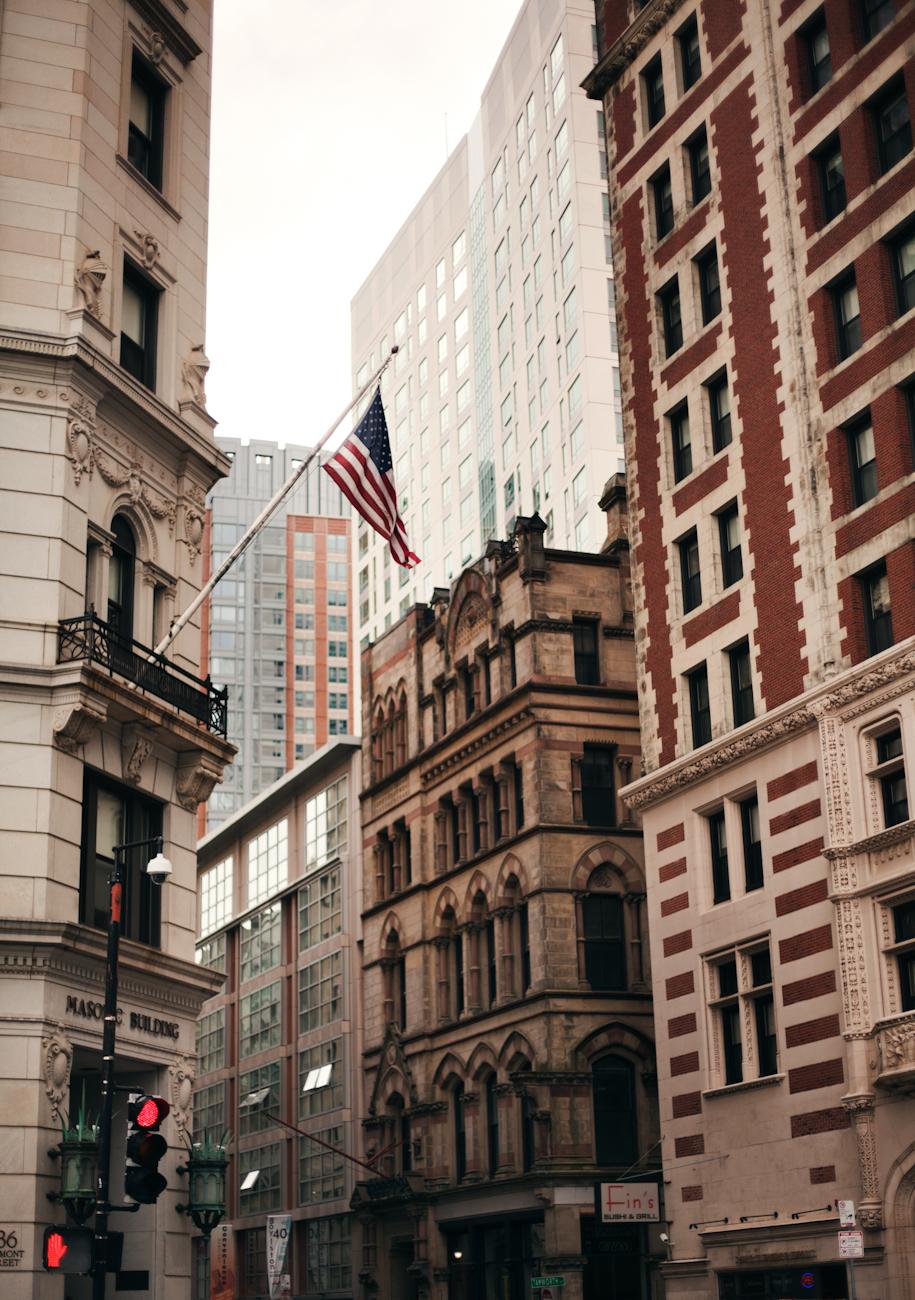 boston_-49.jpg