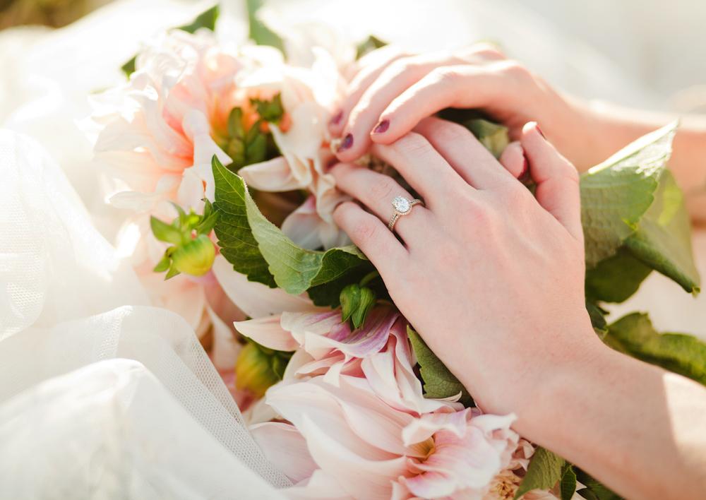 candice_bridals-2.jpg