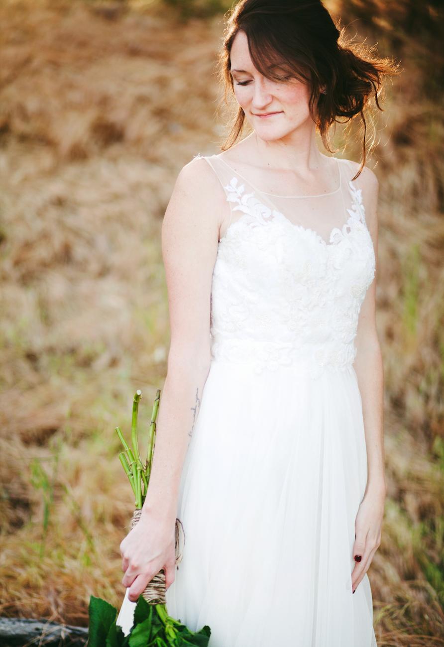 candice_bridals-6.jpg