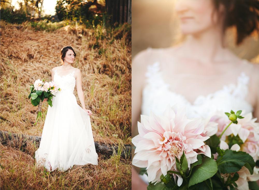 candice_bridals-8.jpg