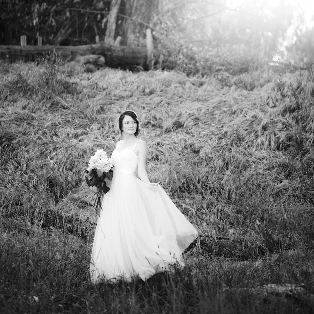 candice_bridals-13.jpg