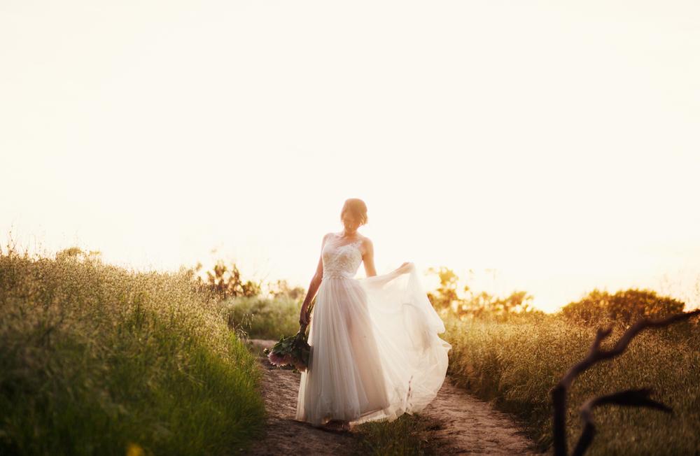 candice_bridals-18.jpg