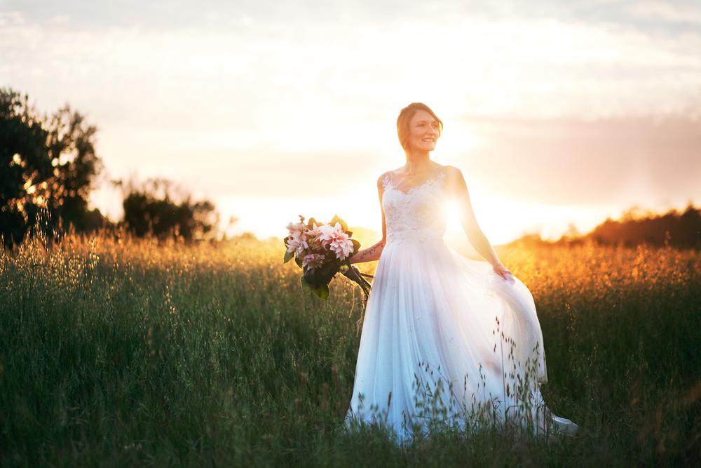 candice_bridals-20.jpg