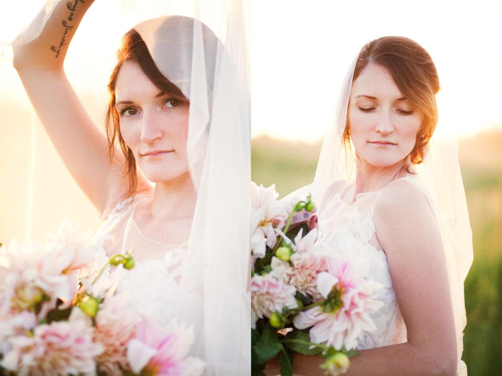 candice_bridals-25.jpg