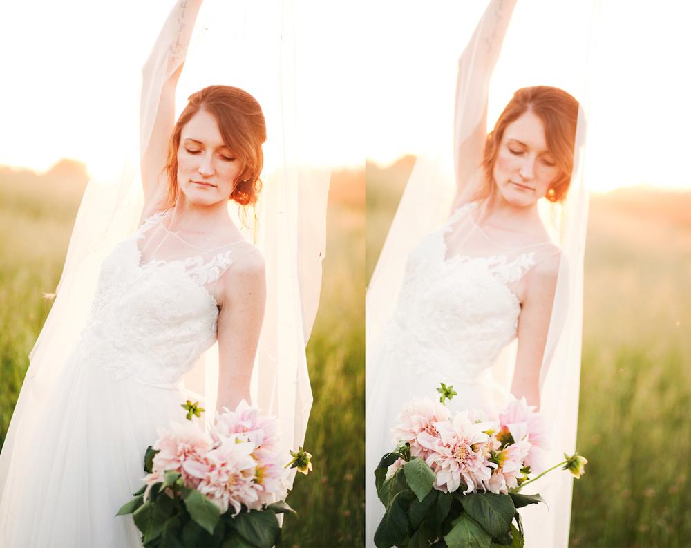 candice_bridals-28.jpg