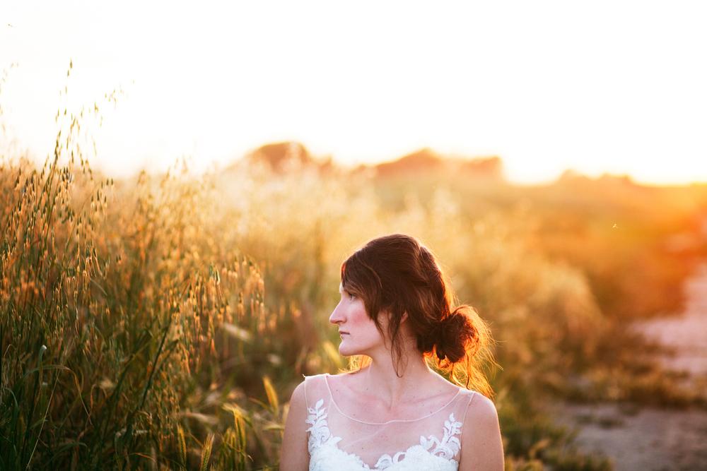 candice_bridals-31.jpg