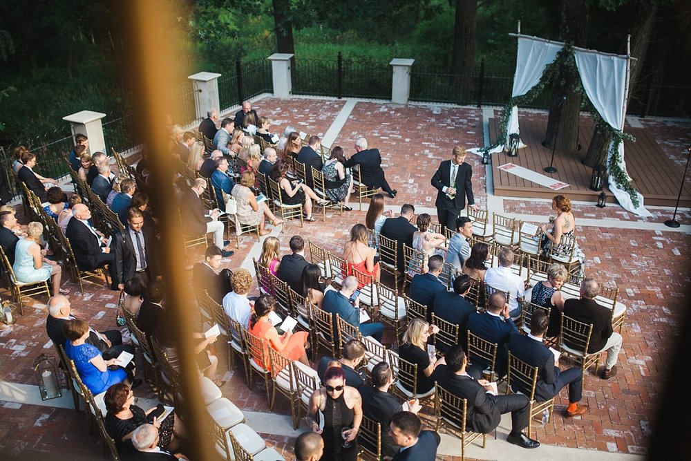 romantic_hotelduvillage_newhope_pennsylvania_wedding_053.jpg