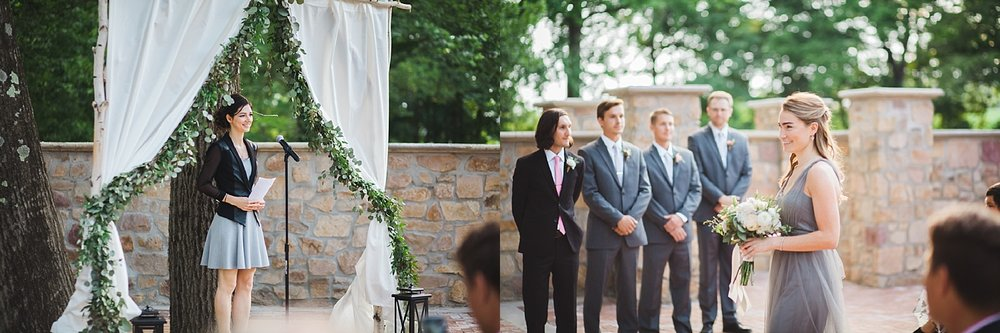 romantic_hotelduvillage_newhope_pennsylvania_wedding_055.jpg