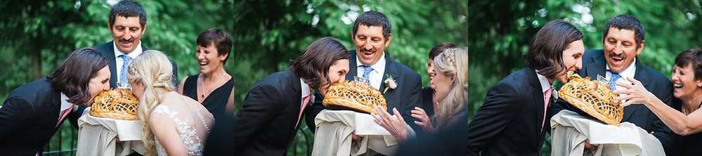 romantic_hotelduvillage_newhope_pennsylvania_wedding_080.jpg