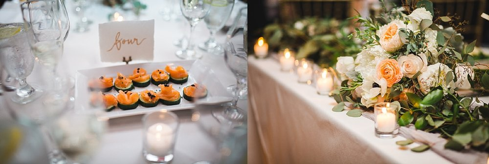 romantic_hotelduvillage_newhope_pennsylvania_wedding_084.jpg