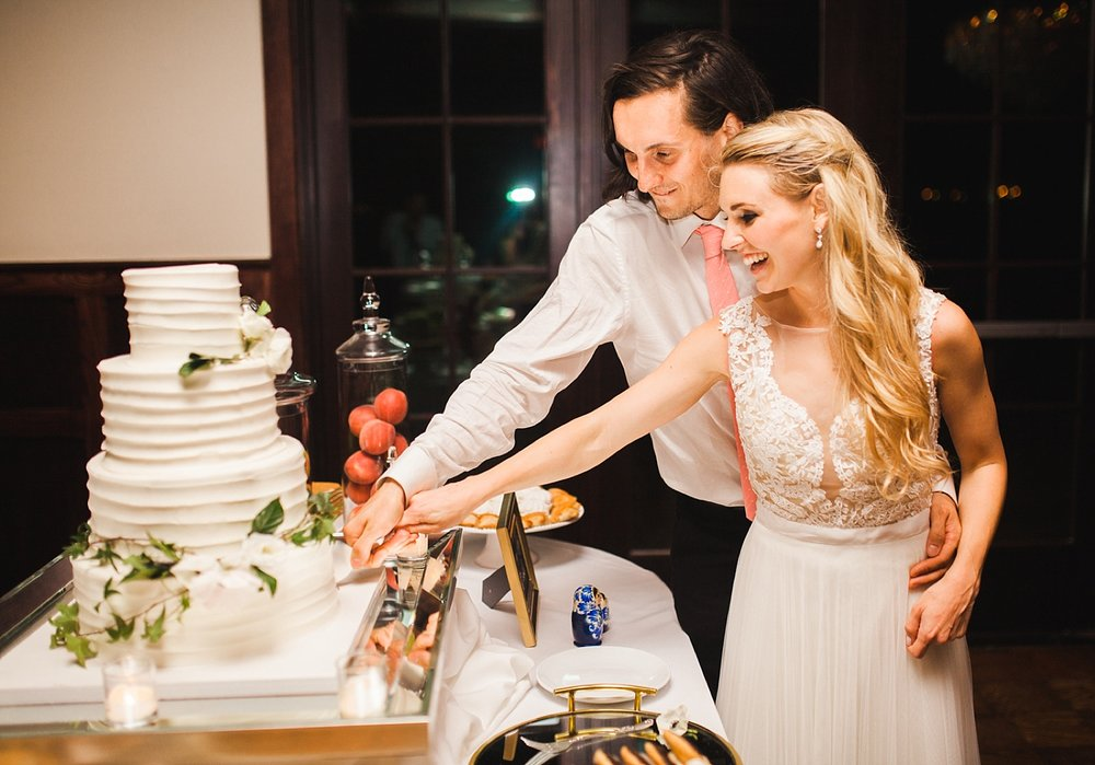 romantic_hotelduvillage_newhope_pennsylvania_wedding_106.jpg