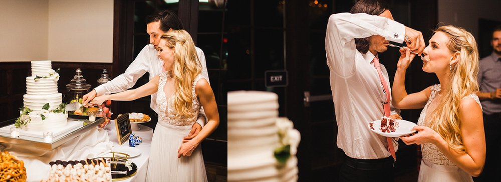 romantic_hotelduvillage_newhope_pennsylvania_wedding_107.jpg