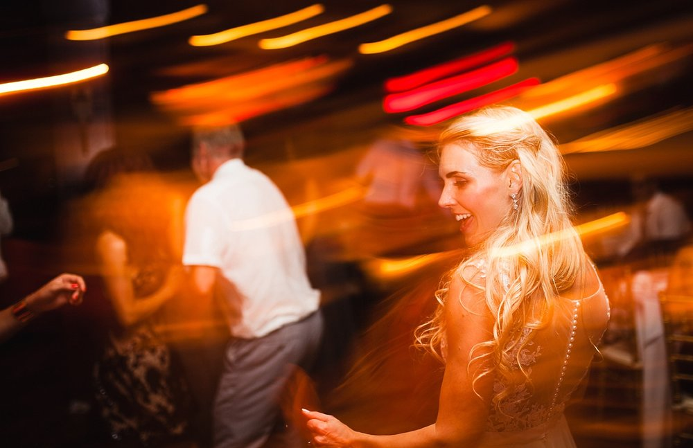 romantic_hotelduvillage_newhope_pennsylvania_wedding_105.jpg