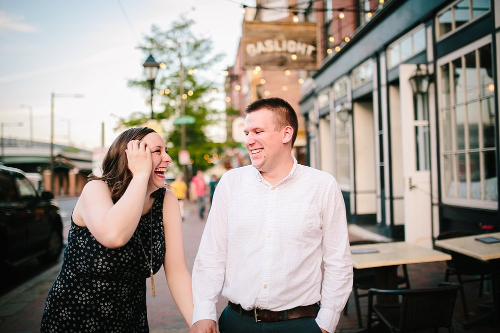 lizandbrandon_oldcity_philadelphia_elfrethsalley_engagement_session_image029.jpg