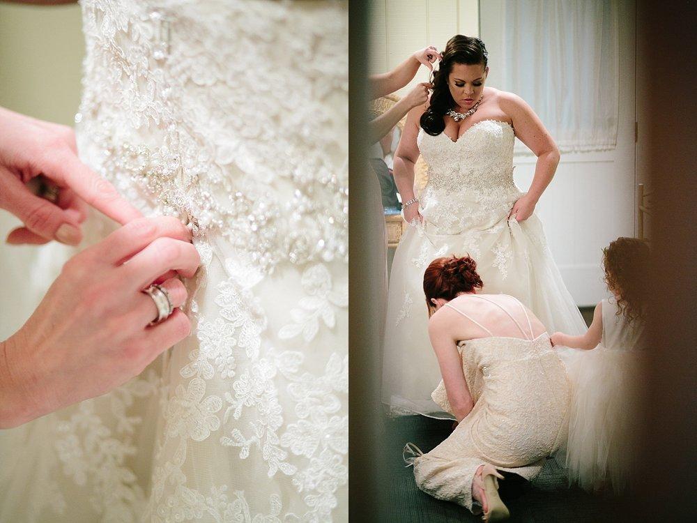 kellishawn_rosebankwinery_newtown_buckscounty_summer_wedding_image002.jpg