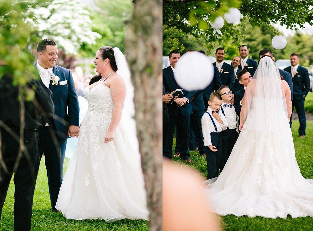 kellishawn_rosebankwinery_newtown_buckscounty_summer_wedding_image003.jpg