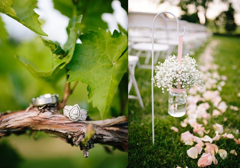 kellishawn_rosebankwinery_newtown_buckscounty_summer_wedding_image005.jpg