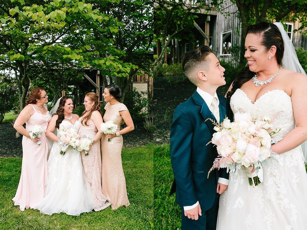 kellishawn_rosebankwinery_newtown_buckscounty_summer_wedding_image004.jpg