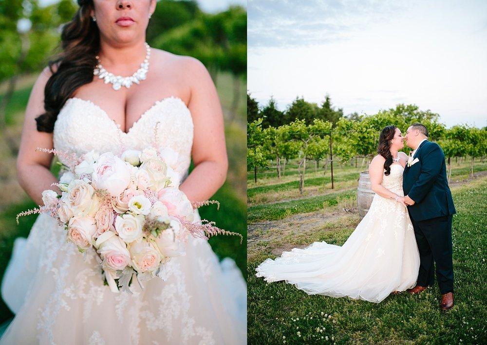 kellishawn_rosebankwinery_newtown_buckscounty_summer_wedding_image007.jpg