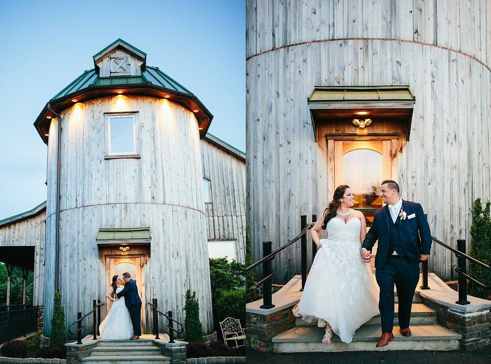kellishawn_rosebankwinery_newtown_buckscounty_summer_wedding_image009.jpg