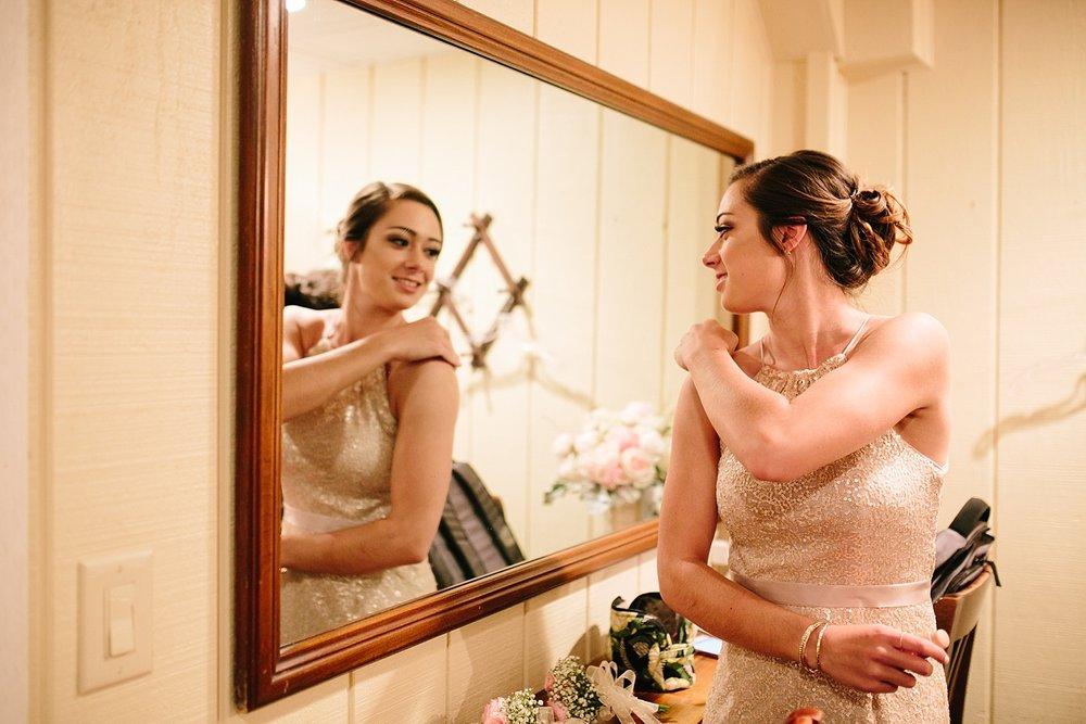 kellishawn_rosebankwinery_newtown_buckscounty_summer_wedding_image018.jpg