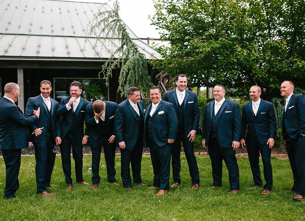 kellishawn_rosebankwinery_newtown_buckscounty_summer_wedding_image019.jpg