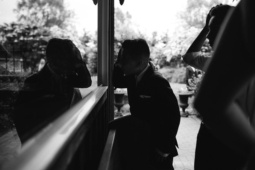 kellishawn_rosebankwinery_newtown_buckscounty_summer_wedding_image022.jpg