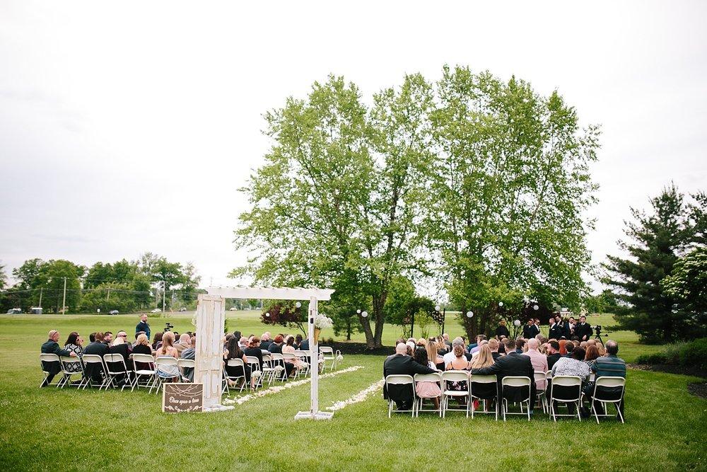 kellishawn_rosebankwinery_newtown_buckscounty_summer_wedding_image024.jpg