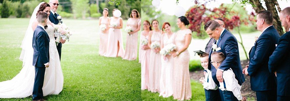 kellishawn_rosebankwinery_newtown_buckscounty_summer_wedding_image027.jpg
