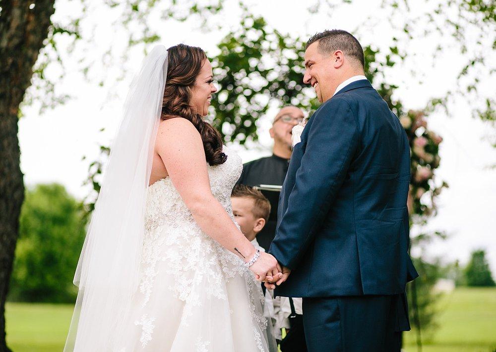 kellishawn_rosebankwinery_newtown_buckscounty_summer_wedding_image028.jpg