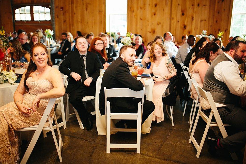 kellishawn_rosebankwinery_newtown_buckscounty_summer_wedding_image032.jpg