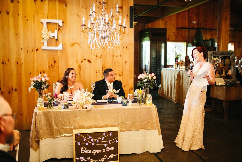 kellishawn_rosebankwinery_newtown_buckscounty_summer_wedding_image033.jpg
