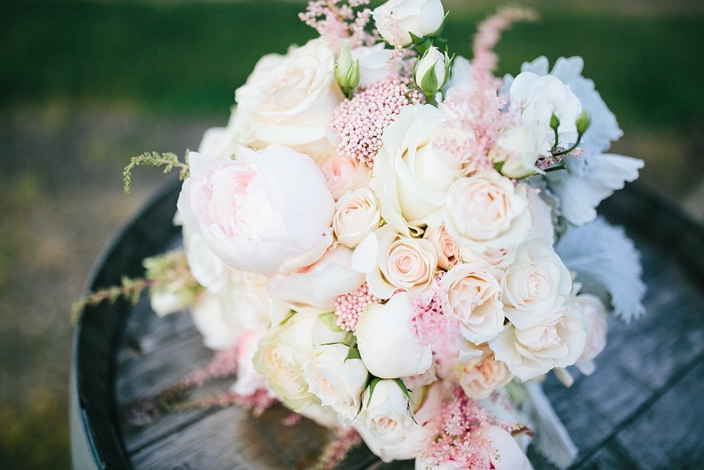 kellishawn_rosebankwinery_newtown_buckscounty_summer_wedding_image035.jpg