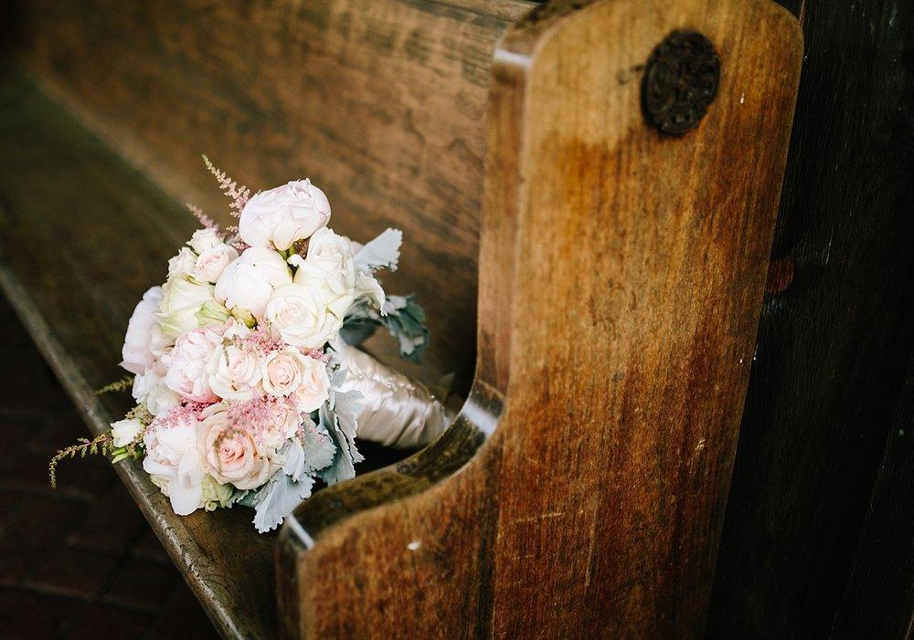 kellishawn_rosebankwinery_newtown_buckscounty_summer_wedding_image036.jpg